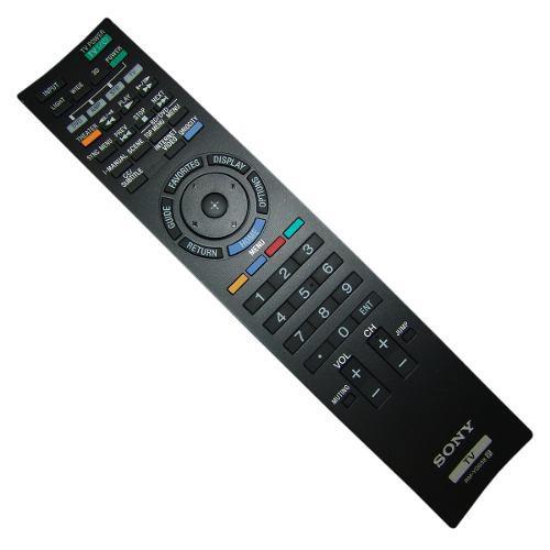 Original Sony Control Remoto Para Kdl-52z5100 / Kdl52z5100