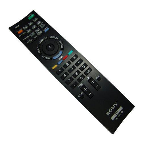 Original Sony Control Remoto Para Kdl-55ex500 / Kdl55ex500