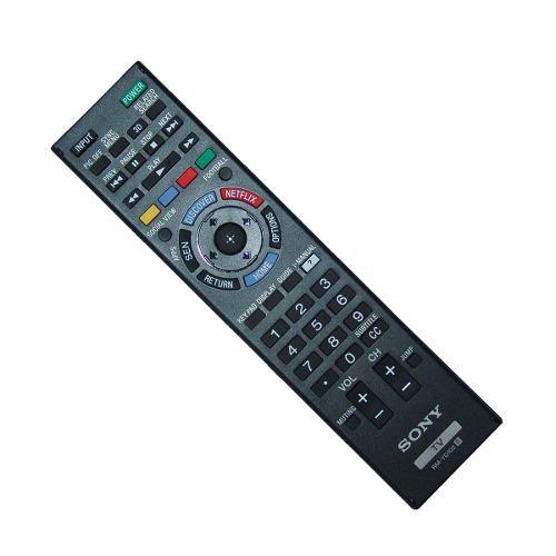 Original Sony Control Remoto Para Kdl-55w800b / Kdl55w800b
