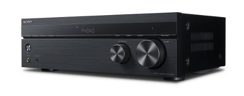 Receptor Sony Strdh190 Entrada Audio Bluetooth 2 Canales