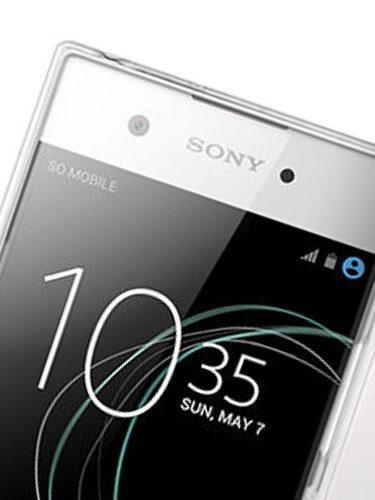 Sony Xperia Xa1 Camara De 23 Mpx Memoria 32+3 En Ram Nuevos