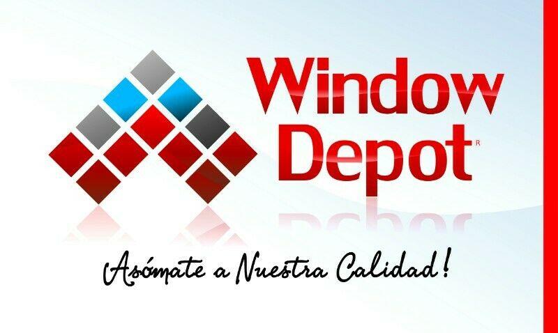 Ventanas de doble vidrio ensenada posot class for Ventanas de aluminio doble vidrio argentina