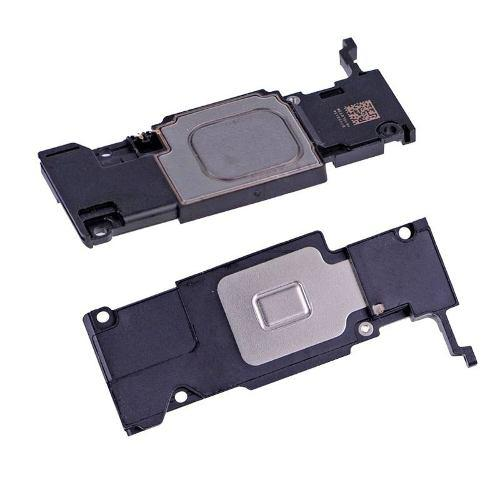 Bocina Altavoz Iphone 6s Plus Mas Kit Original