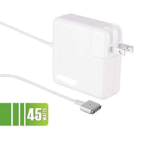 Cargador Para Macbook Air Con Conector Magsafe 2, De 45 W Co