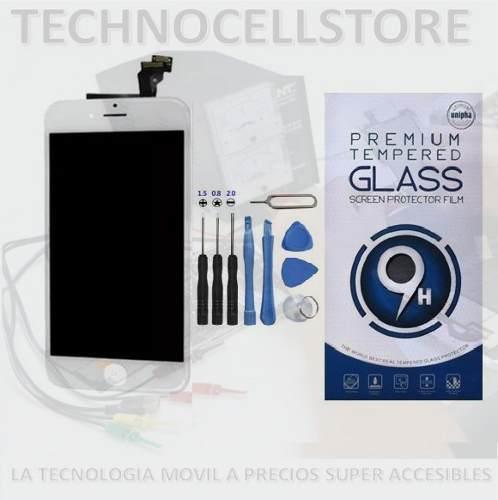 Display Iphone 6 Calidad Original + Regalos