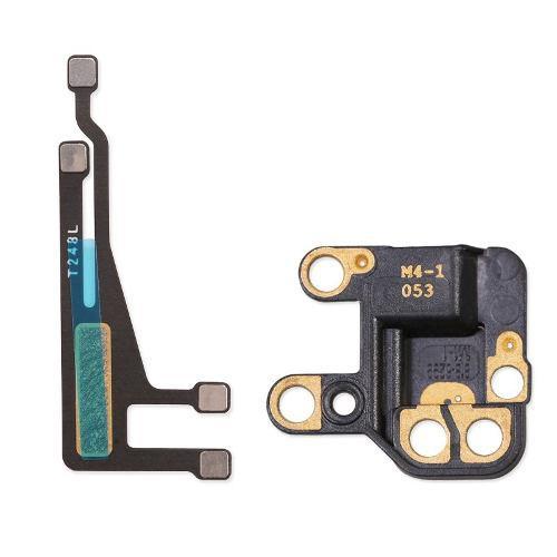 Flex Antena Wifi Gps Iphone 6 Nueva Original Garantizada