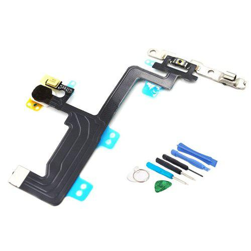 Flex Encendido Power Iphone 6 Flash Kit Herramienta Original