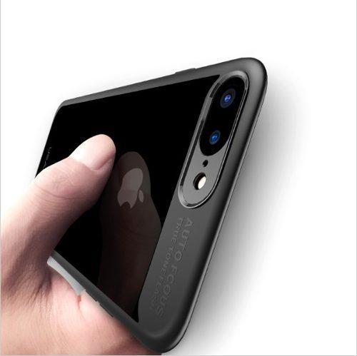 Funda Case Bumper Iphone 8, 8 Plus, 7, 7 Plus, 6, 6s, 6+,6s+