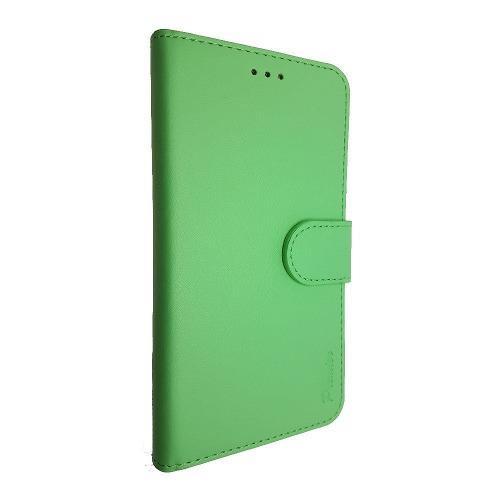 Funda Tipo Cartera De Lujo Premier Diary Iphone 7 | Iphone 8