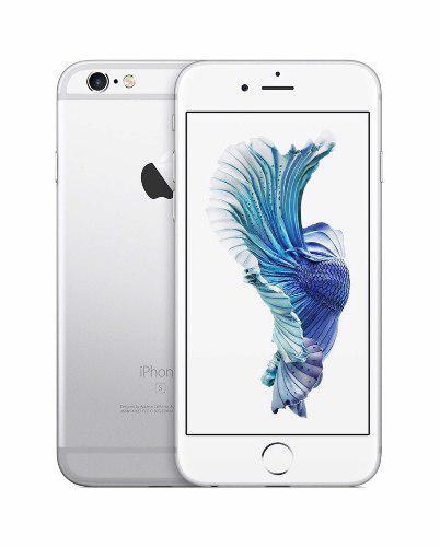 Iphone 6s Plus | 64 Gb | Sellados