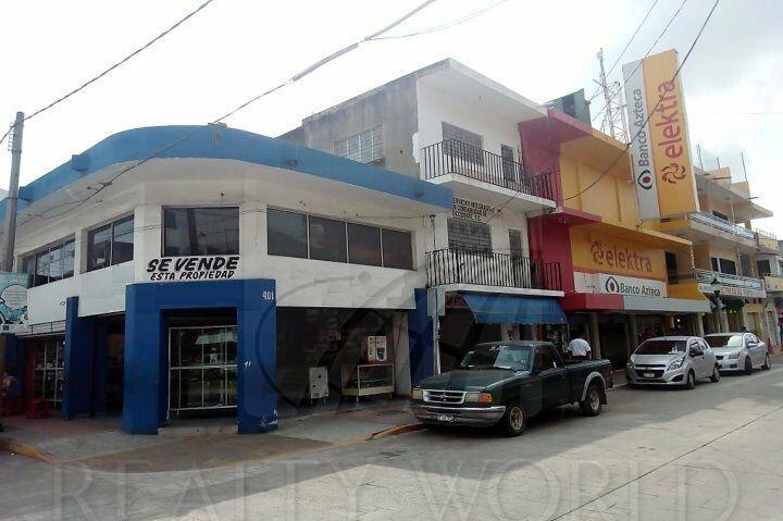 Locales Venta Centro
