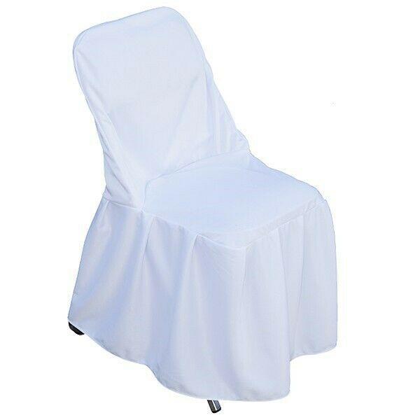 Monja para silla