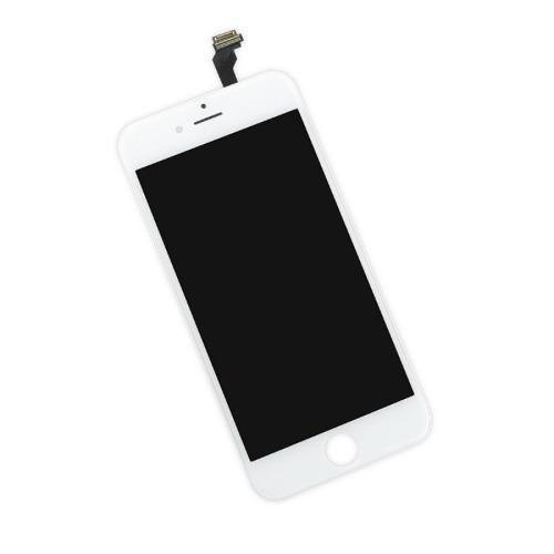 Pantalla Display Iphone 6g Lcd+touch Original Retina