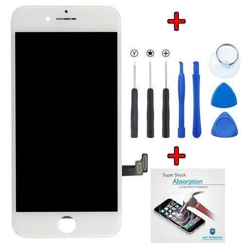 Pantalla Display Iphone 8 Plus Calidad Original + Regalos