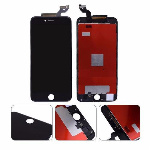 Pantalla Lcd Display Touch Iphone 6s Plus A1634 A1687 A1699