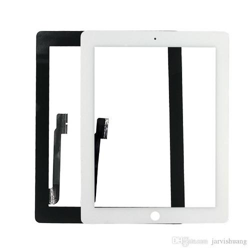 Pantalla Touch Ipad 3 Y 4 A1403 A1416 A1430 A1458 A1459 Nuev