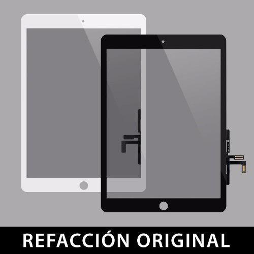 Pantalla Touch Screen Ipad Air 1 Original Cristal A1474 +kit