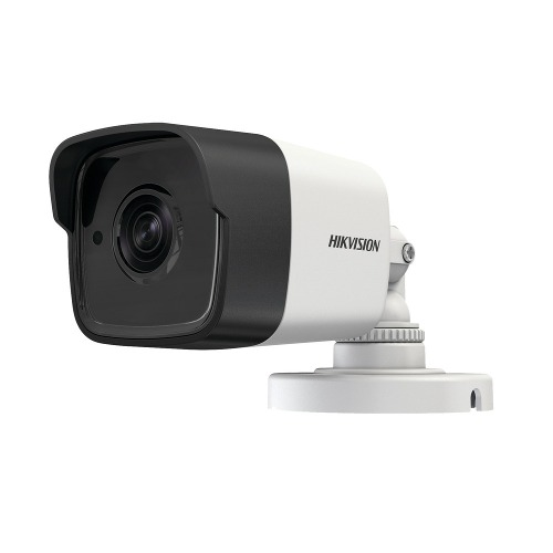 Camara Bala Ip 1 Mp Ir Dwdr Ip67 Hikvision P2p Ds-2cd-i