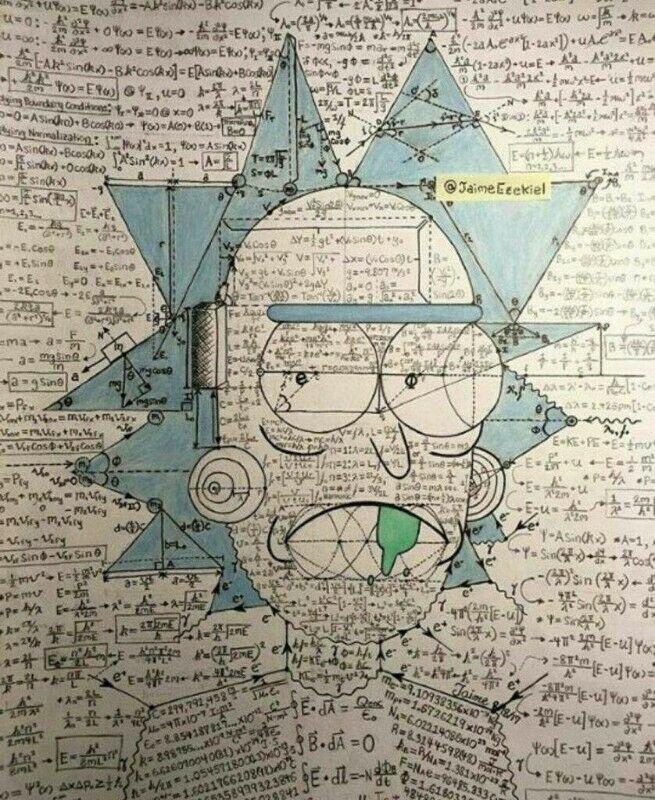 Clases de Matemáticas y Física