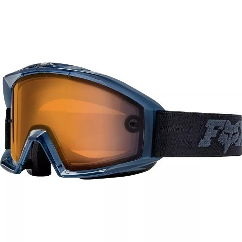 Goggles Fox Main Enduro  Motocross Downhill Mtb Rzr Atv