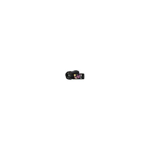 Panasonic - 4k Ultra Hd Con Memoria Flash Videocámara -