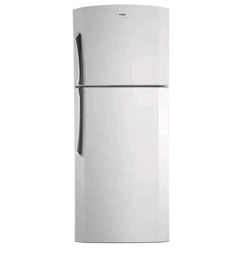 Refrigerador MABE 19pies