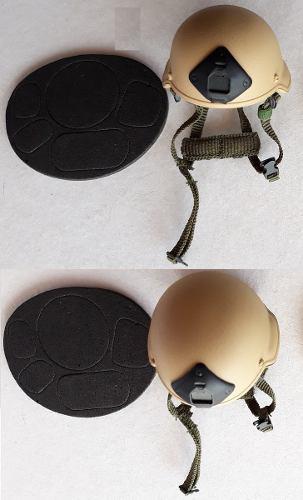 Cascos 1/6 Soldier Story Bbi Dragon Gi Joe Hot Toys Phicen