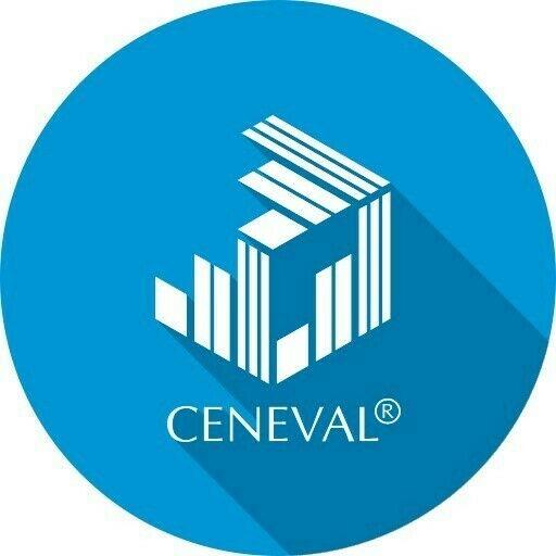 Clases de preparación CENEVAL RELACIONES INTERNACIONALES