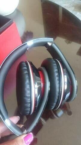 audifonos beats monster