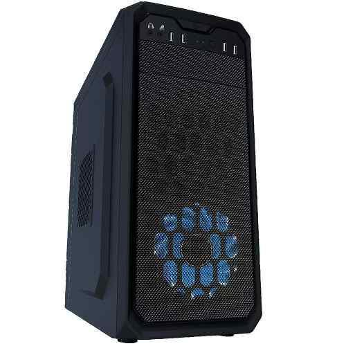 Computadora Gamer Intel - Video Nvidia 2gb / 8gb Xpg Flame