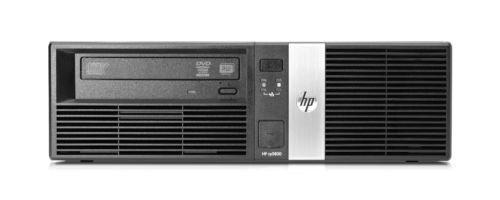 Cpu Punto De Venta Hp Rp5800 Core I3 Oferta 500 Gb Disco D