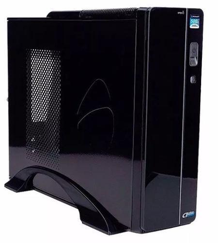 Pc Cpu Gamer Amd A10 Quad Core 8gb 1tb Radeon Hd 7620g Wifi
