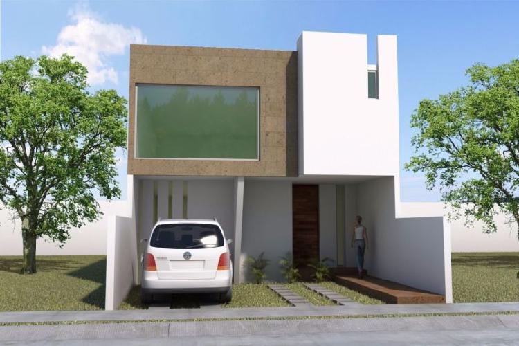 Preventa de casa en Mayorca Residencial Leon Gto,