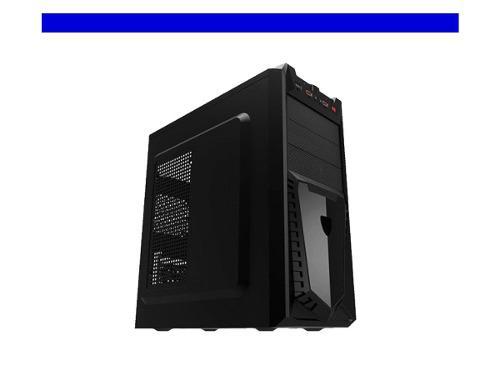 Rv Oferta Pc Cpu Gamer Core I3 Intel 3.9ghz X 2, 4gb 500gb