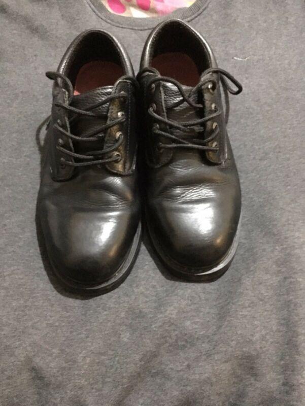 Hombre Para De Enfermeria Blancos Posot Muy Cómo Class Zapatos 6Tw6SOq