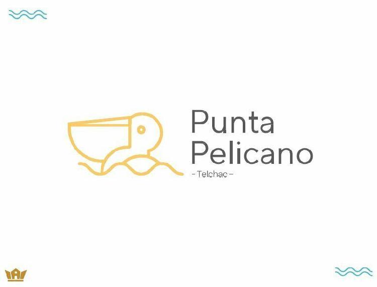 Desarrollo de Lotes de Inversión Punta Pelicano