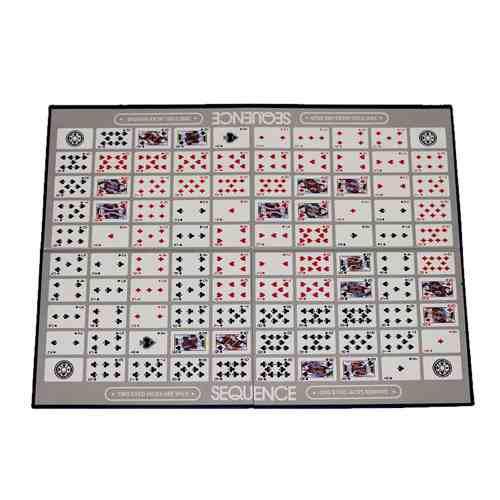 Juegos De Mesa Juegos De Cartas Juego Un Juego Emocionante