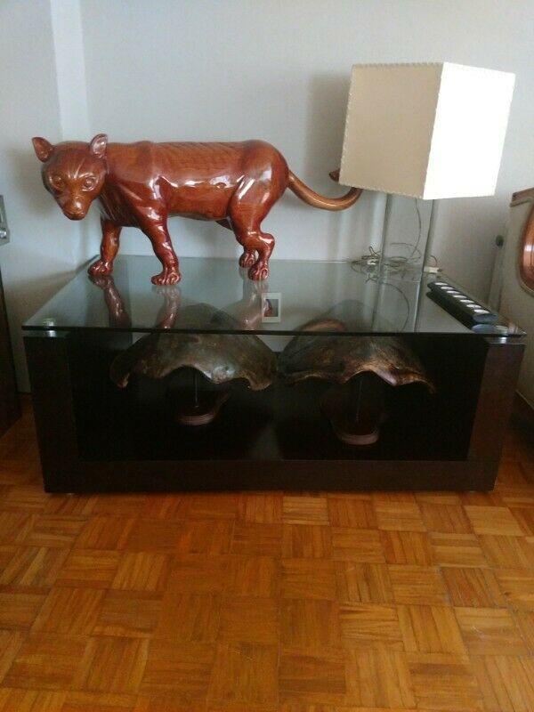 Remato mesas para sala