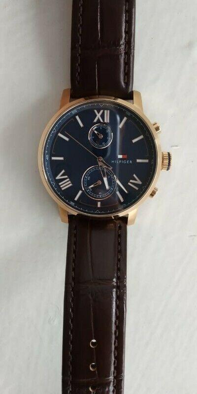 Vende relojes, excelente negocio precios de mayoreo