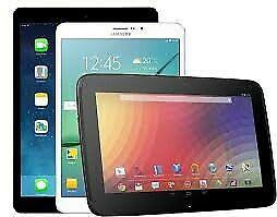 reparacion de celulares y tablets en bogota sur restrepo