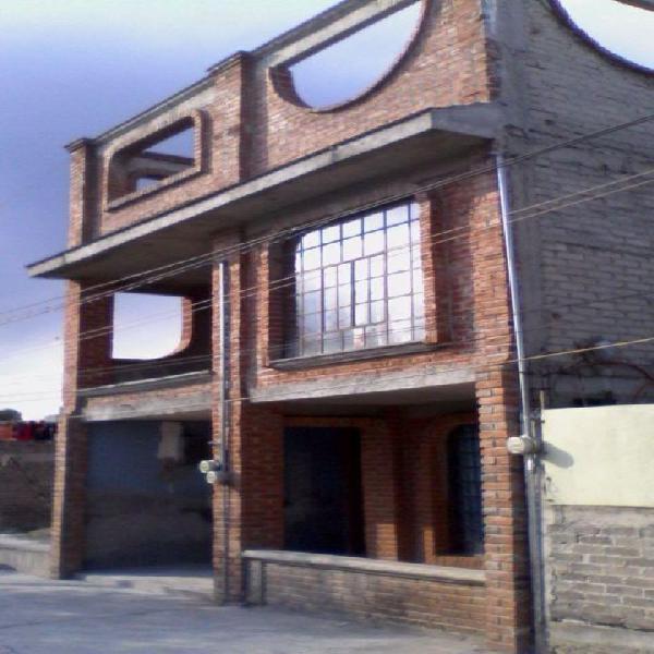 Casa en venta de 3 recámaras en Cerrada Coltepango,