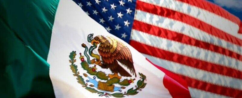 Clases de inglés a domicilio en WTC Benito Juárez con