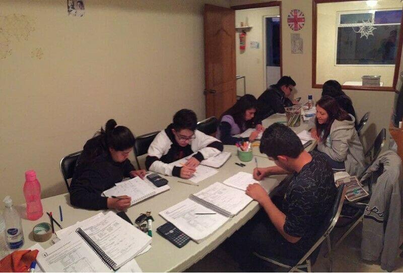 Curso para tu Examen de Admisión EXANI I y II Preparatoria