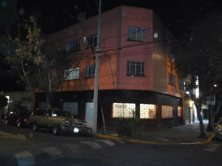 Oficinas en Renta Guadalupe Tepeyac, Gustavo A Madero /