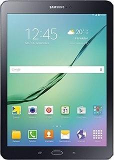 Samsung Galaxy Tab S2 Version Con 4g Lte Wi Fi 9.7 3gbram