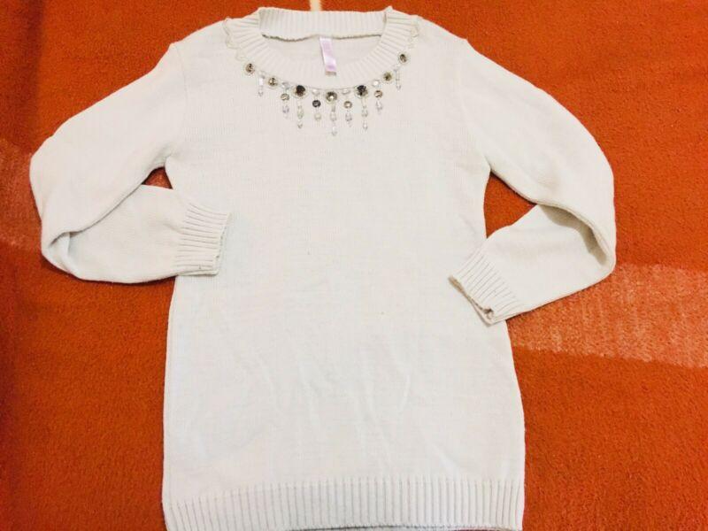 Suéter de mujer talla M