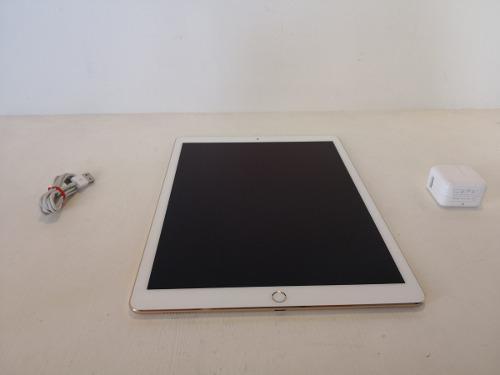 Tablet Apple Ipad Pro 12.9 A1670 256 Gb Wi Fi Segunda Gen