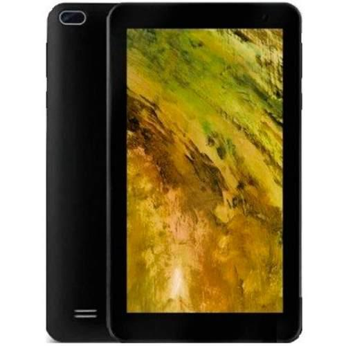 Tablet Bleck Clever 7 Quad Core 1gb Ram 8gb Bl-919845