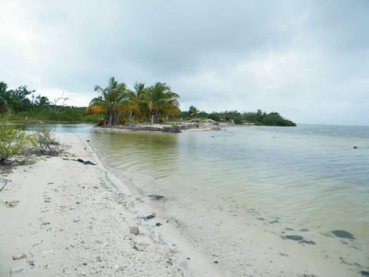 Terreno en Venta Cancun Quintana Roo