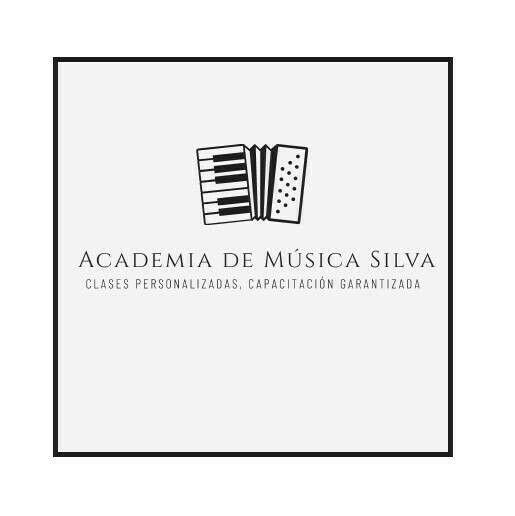 Academia de Música Silva